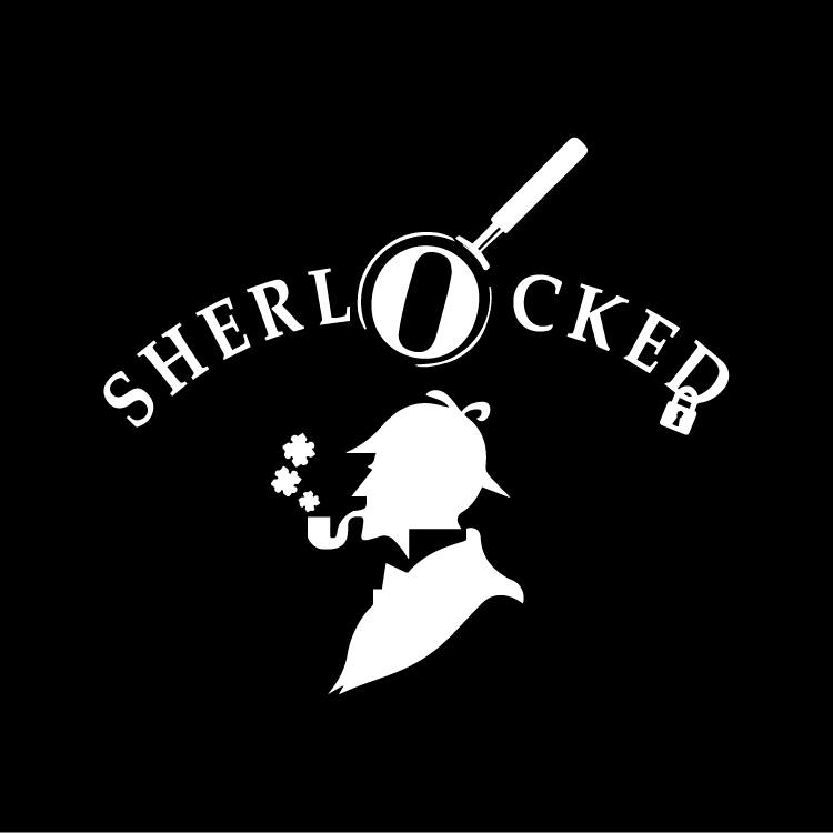 Sherlocked Egypt
