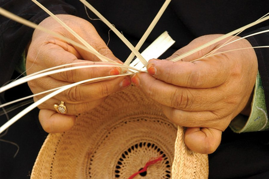 Women's Handicrafts Centre